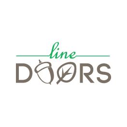 Line Doors