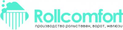 RollComfort
