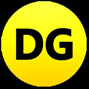 DoorGood
