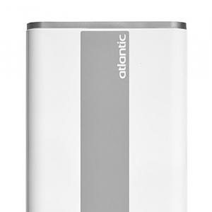 Электрический водонагреватель Atlantic Vertigo Steatite 100