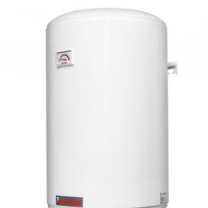 Электрический водонагревательAtlantic ROUND 100