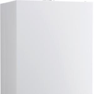 Настенный газовый котёл Buderus Logamax U072 7736900190RU -24 кВт