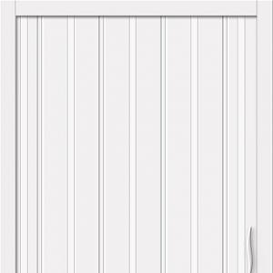 Раздвижная дверь Браво-008
