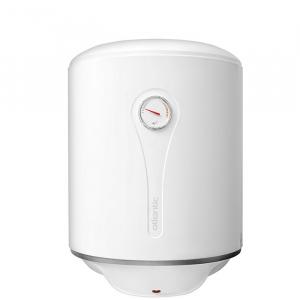 Электрический водонагреватель Atlantic EGO 50