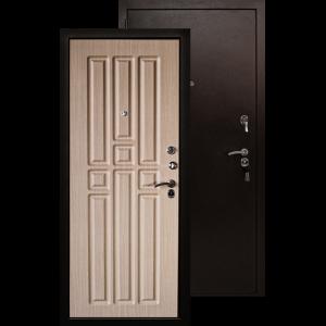 Входная дверь DS-10