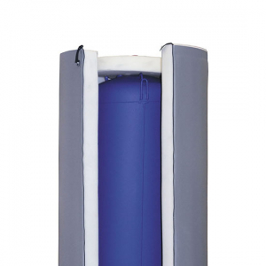 Электрический водонагреватель Atlantic Corhydro 2000L