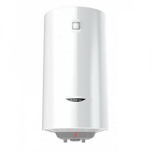 Электрический накопительный водонагреватель Ariston PRO1 R ABS 50 V SLIM
