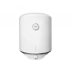 Электрический водонагреватель Atlantic STEATITE 30 N3