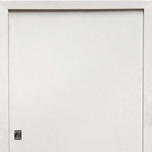 Входная дверь Кондор Х5