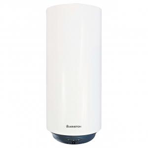 Электрический накопительный водонагреватель Ariston ABS PRO ECO INOX PW 65 V Slim