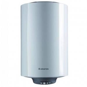 Электрический накопительный водонагреватель Ariston ABS PRO ECO INOX PW 50 V