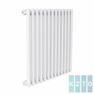 Радиатор отопления КЗТО Гармония С25