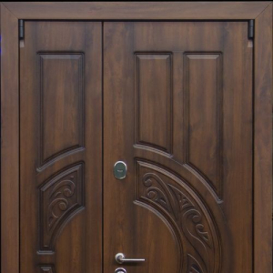 """Входная дверь серии """"Сопрано"""""""