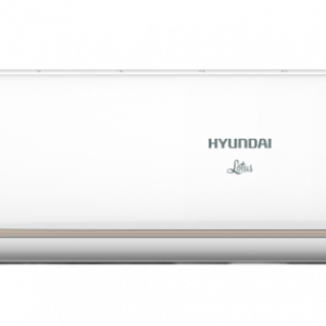 Кондиционер Hyundai H-AR6-18H серии Lotus