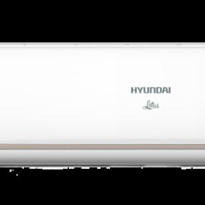 Кондиционер Hyundai H-AR6-24H