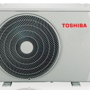 Кондиционер инверторный Toshiba RAS-18U2KH3S-EE / RAS-18U2AH3S-EE