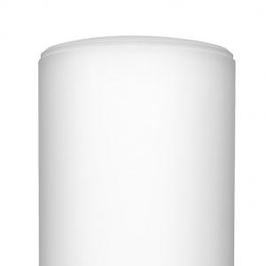 Электрический водонагреватель Atlantic OPRO 50 PC