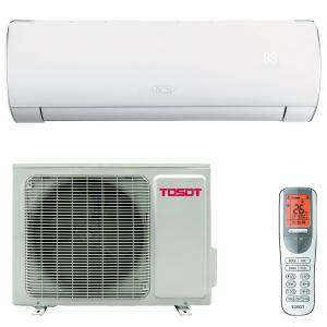 Настенные сплит-системы Tosot T12H-SLy/I / T12H-SLy/O