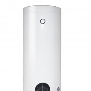 Электрический водонагреватель Atlantic О'Pro Central Domestic 500