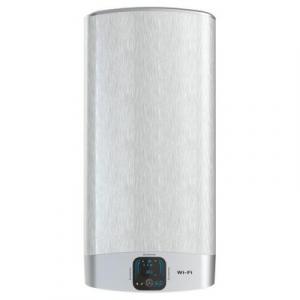 Электрический накопительный водонагреватель Ariston ABS VLS EVO WI-FI INOX PW 80