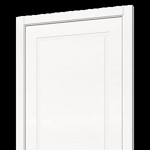 Межкомнатная дверь Mr.Wood Вуд НеоКлассик-12.H