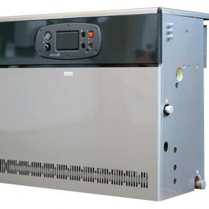 Газовый котел Baxi SLIM HPS 1.110