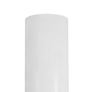 Электрический накопительный водонагреватель Ariston PRO1 ECO ABS PW 120 V