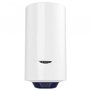 Электрический накопительный водонагреватель Ariston BLU1 ECO ABS PW 30 V SLIM
