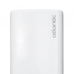 Электрический водонагреватель Atlantic STEATITE 30 S3 C