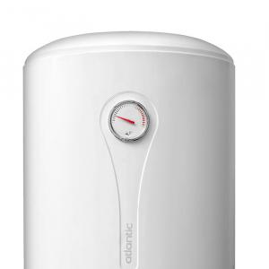 Электрический водонагреватель Atlantic STEATITE 50