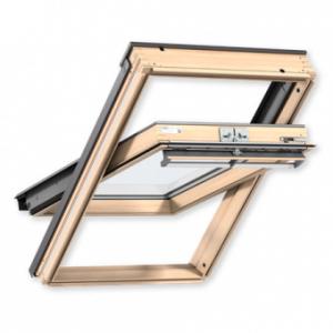 Мансардное окно Velux GZR 3061 PR08 94x140 см (супертеплое)