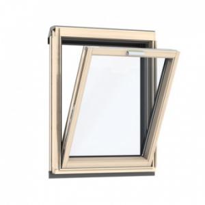 Карнизное окно Velux VFE 3073 78х60 MK31