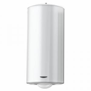 Электрический накопительный водонагреватель Ariston ARI 200 VERT 530 THER MO SF