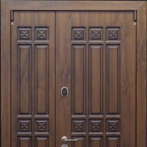 """Входная дверь серии """"Легенда"""""""