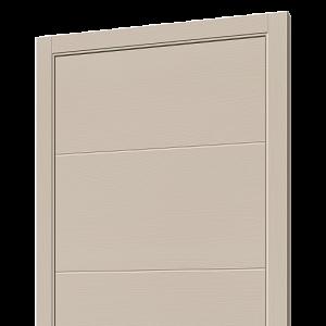 Межкомнатная дверь Mr.Wood Вуд Арт-2.H