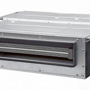 Мультизональная система кондиционирования инверторная General Climate GC-G22/DMAN1