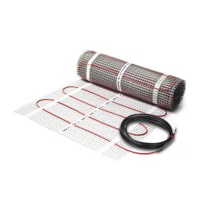 Нагревательный мат для теплого пола DEVI mat 200T (DTIF-200) 500 Вт 2,5 м2