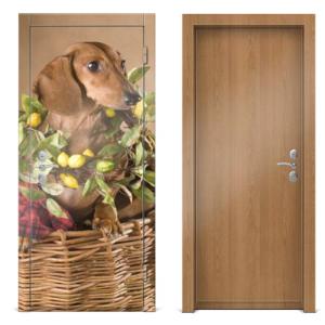 Входная металлическая дверь Оптима OPT051