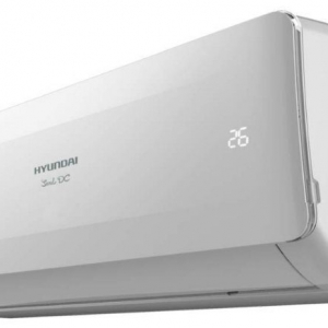 Кондиционер Hyundai H-ARI13-24H Inverter