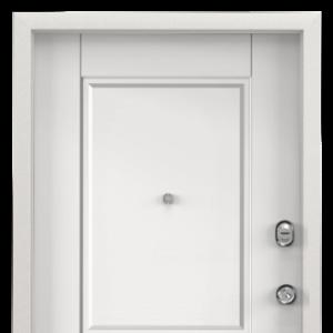 Входная дверь SUPER OMEGA 100