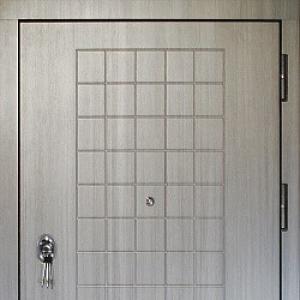 Входная дверь Кондор С7