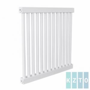 Радиатор отопления КЗТО РС