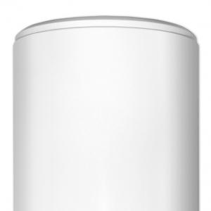 Электрический водонагреватель Atlantic OPRO 10 RB