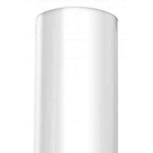 Электрический накопительный вода нагреватель Ariston ARI 300 STAB 570 THER MO VS EU