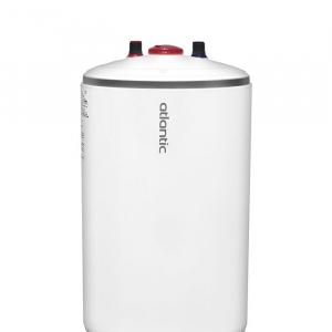 Электрический водонагреватель Atlantic OPRO 15 SB