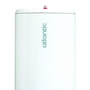 Электрический водонагреватель Atlantic О'Pro Central Domestic 200 VS